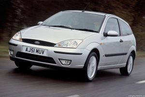 ford-focus-kucsmasolas