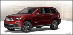 jeep-grand-cherokee-kulcsmasolas