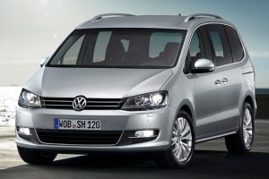 vw-sharan-kulcsmasolas