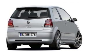 vw-polo-kulcsmasolas