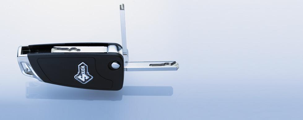 autokulcsmasolas-kulcskiraly