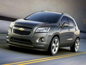 chevy-trax