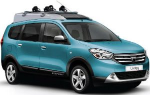 dacia-lodgy-bp-kulcsmasolas