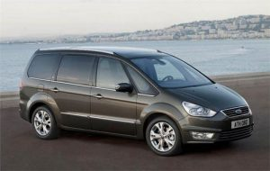 ford-galaxy-kulcsmasolas
