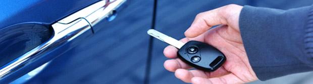 kulcskiraly-budapest-autokulcsmasolas