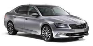skoda-superb-kulcsmasolas