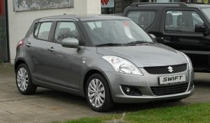 suzuki-swift-kulcsmasolas