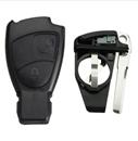 kulcsmásolás, autókulcs másolás, mercedes kulcs másolása
