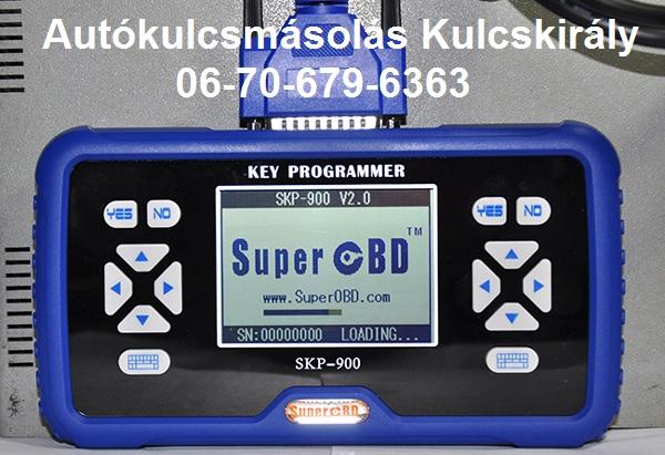 kulcsmásolás, autókulcsmásolás, kulcsmásolás Budapest, autókulcsmásolás Budapest, autókulcs, autókulcs másolása, autókulcs másolása Budapest