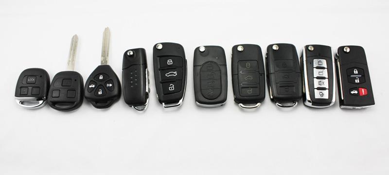 bicskakulcs, bicska kulcs, autókulcs, autó kulcsmásolás, autókulcsmásolás, kulcsmásolás