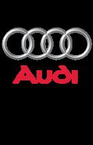 Audi kulcsmásolás, kulcsmásolás,, autókulcsmásolás, autó kulcs másolása