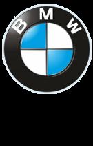 BMW kulcsmásolás, kulcsmásolás,, autókulcsmásolás, autó kulcs másolása