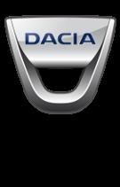 Dacia kulcsmásolás, kulcsmásolás,, autókulcsmásolás, autó kulcs másolása