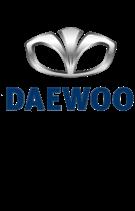 Daewoo kulcsmásolás, kulcsmásolás,, autókulcsmásolás, autó kulcs másolása