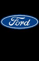 Ford kulcsmásolás, kulcsmásolás,, autókulcsmásolás, autó kulcs másolása