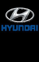 Hyundai kulcsmásolás, kulcsmásolás,, autókulcsmásolás, autó kulcs másolása
