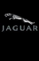 Jaguar kulcsmásolás, kulcsmásolás,, autókulcsmásolás, autó kulcs másolása