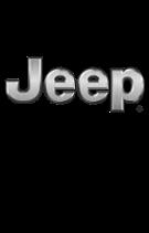 Jeep kulcsmásolás, kulcsmásolás,, autókulcsmásolás, autó kulcs másolása
