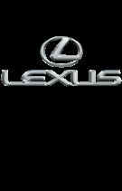 Lexus kulcsmásolás, kulcsmásolás,, autókulcsmásolás, autó kulcs másolása