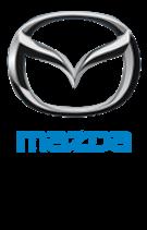 Mazda kulcsmásolás, kulcsmásolás,, autókulcsmásolás, autó kulcs másolása