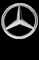 Mercedes kulcsmásolás, kulcsmásolás,, autókulcsmásolás, autó kulcs másolása