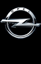 Opel kulcsmásolás, kulcsmásolás,, autókulcsmásolás, autó kulcs másolása