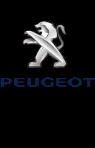 Peugeot kulcsmásolás, kulcsmásolás,, autókulcsmásolás, autó kulcs másolása