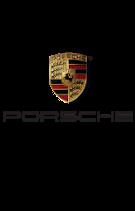 Porsche kulcsmásolás, kulcsmásolás,, autókulcsmásolás, autó kulcs másolása