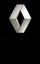 Renault kulcsmásolás, kulcsmásolás,, autókulcsmásolás, autó kulcs másolása