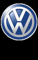 Volkswagen kulcsmásolás, kulcsmásolás,, autókulcsmásolás, autó kulcs másolása