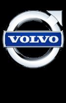 Volvo kulcsmásolás, kulcsmásolás,, autókulcsmásolás, autó kulcs másolása