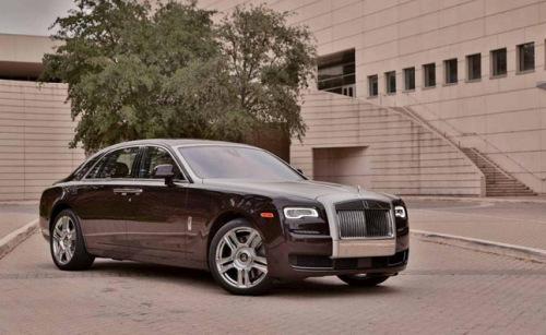Rolls Royce kulcsmásolás, Rolls Royce autókulcs, Rolls Royce autókulcs másolás