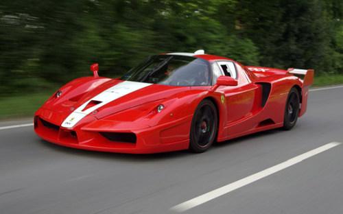 Ferrari kulcsmásolás, Ferrari autókulcs, Ferrari autókulcs másolás