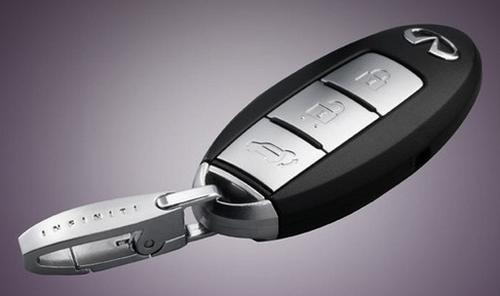 Infinity kulcsmásolás, Infinity autókulcs, Infinity autókulcs másolás