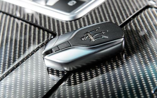 Maserati kulcsmásolás, Maserati autókulcs, Maserati autókulcs másolás