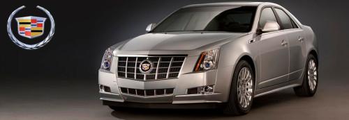 Cadillac kulcsmásolás, Cadillac autókulcs, Cadillac autókulcs másolás
