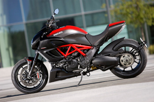 Ducati kulcsmásolás, Ducati autókulcs, Ducati autókulcs másolás